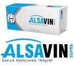 ALSAVIN SUPRA 1,6%